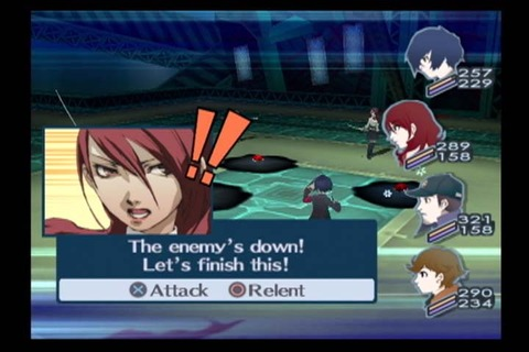 persona-3-fes-battle-all-out-attack