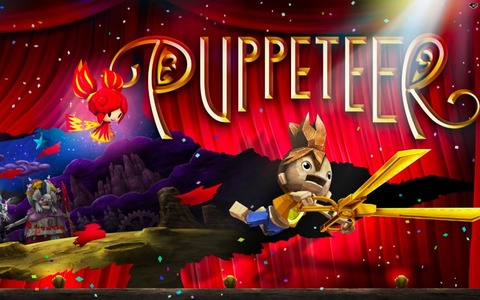 Puppeteer-Artwork-932x582