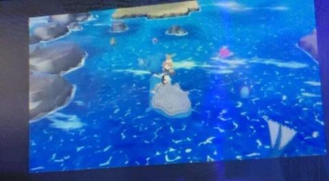 Pokemon-Nintendo-Switch-Leaked-Image-640x353