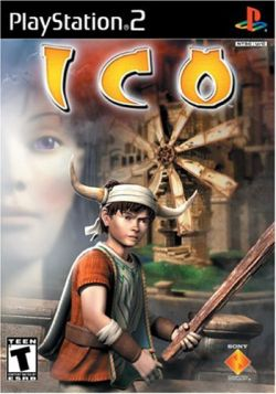 Ico_north_american_cover