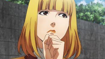 Hana_anime