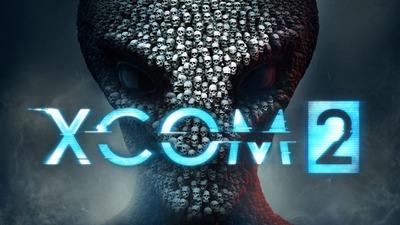 661543137_preview_XCOM2Big
