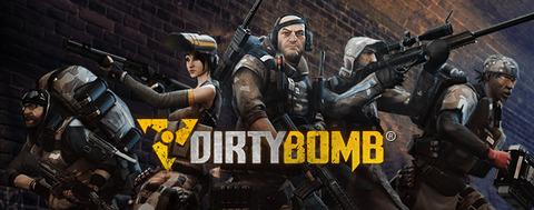 dirty_bomb-1