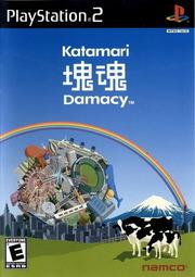 150753-Katamari_Damacy_(USA)-1