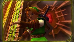 best-video-games-zelda-ocarina-of-time-3d