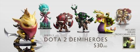 demiheroes750
