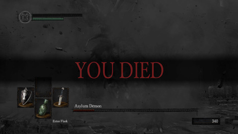 dark_souls_you_died