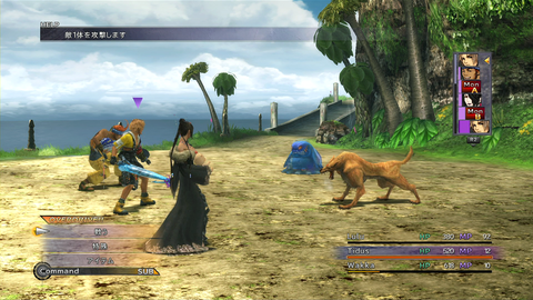FFX_HD_New_Battle_HUD_2