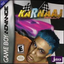 karnaajrally1