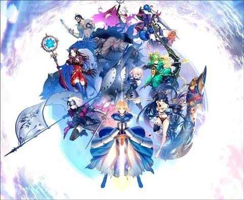 fate-grand-order-arcade_171207