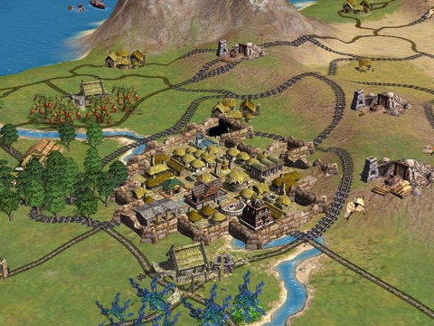 civ4screenshot0001-1024