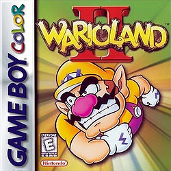 250px-Wario_Land_2_GBC_NA_cover