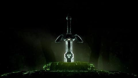 zelda-video-game-sword-dark-weapon-1920x1080