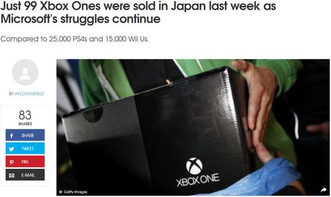 japan-xbox