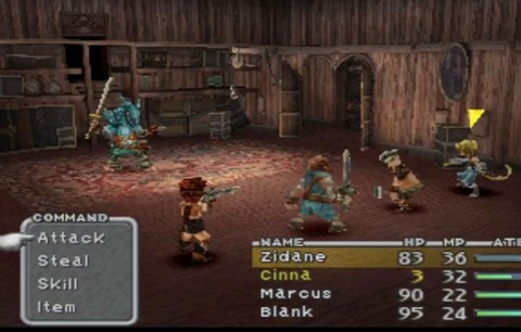 ff9-screenshot-battle-1_scale_800_700