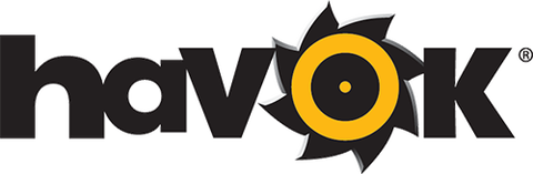 havok_logo_large