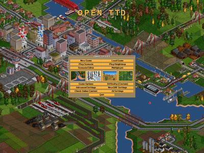 OpenTTD-1.0.1-en