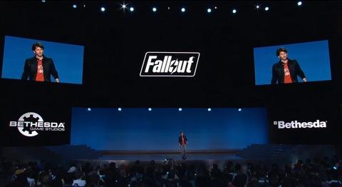 Fallout-4-Concept-Art-52-e1434383486968