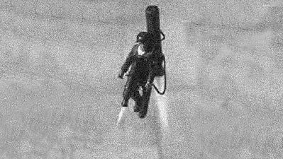 nazi-jetpack