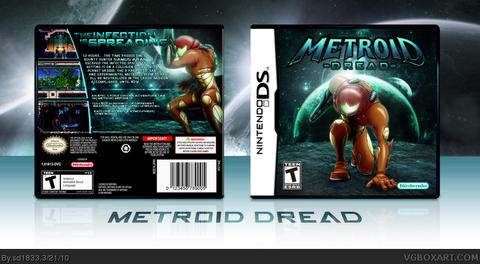 36272-metroid-dread