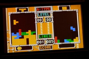 best-video-games-tetris