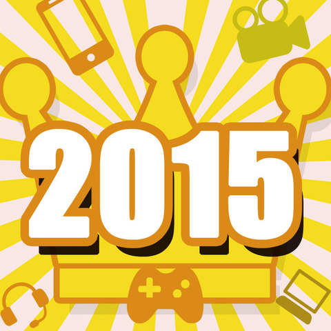 popular-item-2015-for-gaming-video-and-movie-thumbnails