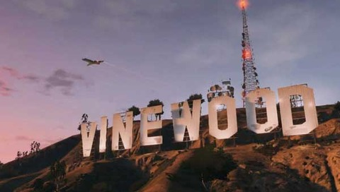 grand-theft-auto-v-trailer-hits-its-in-la