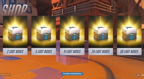 overwatch-loot-boxes-672x372-1481196512
