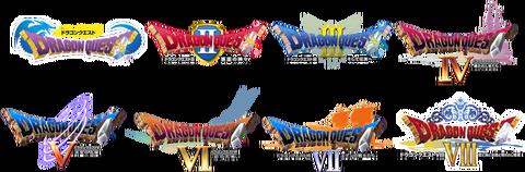 1381218285-dq-logos