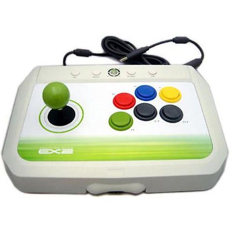 hori-ex2-arcade-stick