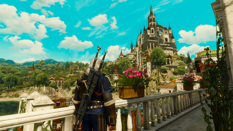 Tw3_Beauclair_Palace_2