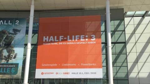 half-life 3 gamescom 2016