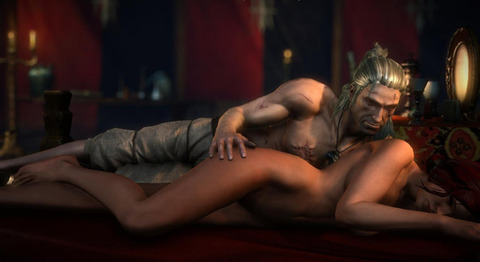 The-Witcher-2-Sex