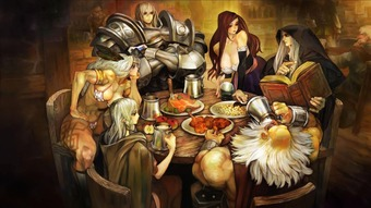 dragons-crown-10-23-15-1