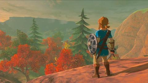 Zelda_botw_hyrulean_landscape