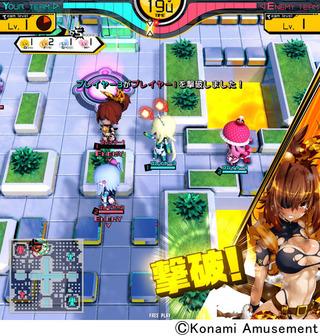 Bombergirl-Ann-Arcade_002