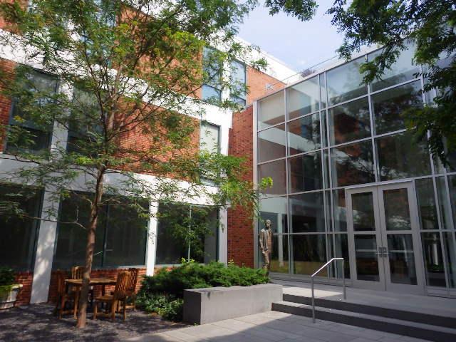 バージニア大学の画像 p1_30