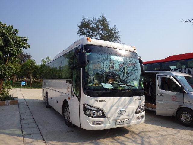 IMGP4019