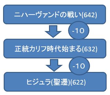 2014-6-26_21-54-54