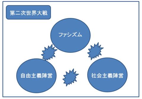 2014-5-30_17-29-41