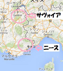2014-5-6_20-35-41