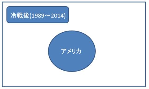 2014-5-30_17-39-40