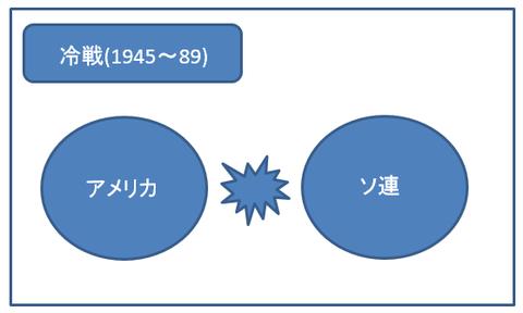 2014-5-30_17-42-25