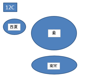 2013-12-19_20-54-1