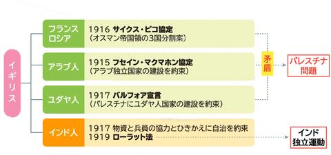 2019-12-17_18-30_No-01