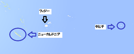 2014-10-18_10-55-58