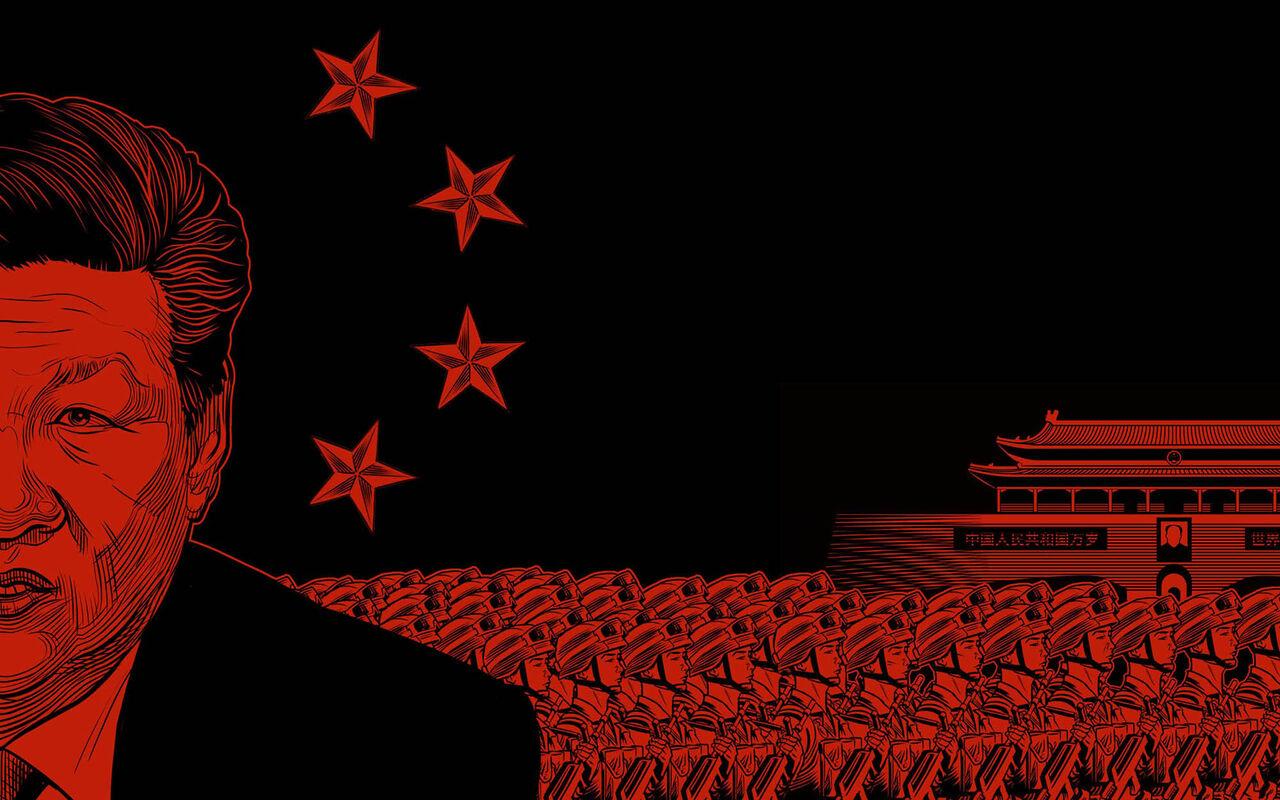 衝撃】スパイ⁉ シンガポール人が罪認める… : 愛して東南アジア World ...
