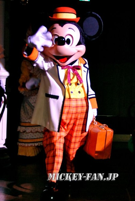 ミッキー&カンパニー - 39