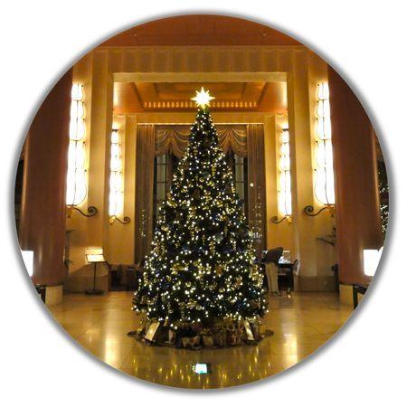 アンバクリスマス2 - 1
