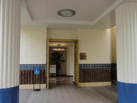 ホテルレストラン - 49